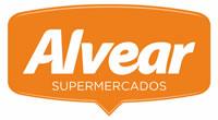 Supermercados Alvear