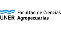 Facultad de Ciencias Agropecuarias - UNER