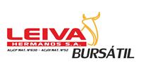 Leiva Bursátil