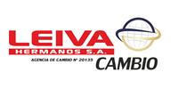 Leiva Cambio