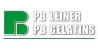 PB Leiner